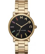 Marc Jacobs MJ3567 Damski klasyczny zegarek