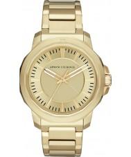 Armani Exchange AX1901 Męski zegarek