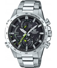 Casio EQB-900D-1AER Męski gmach smartwatch