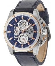 Police 14688JSTR-03 Mens splinter zegarek