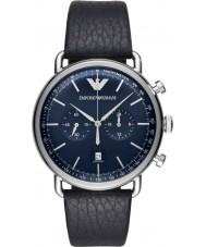 Emporio Armani AR11105 Męski zegarek