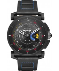 Diesel On DZT1001 Męski smartwatch