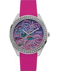 Guess W0960L1 Panie wypoczynek zegarek