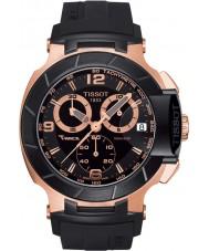 Tissot T0484172705706 Męski zegarek wyścigowy