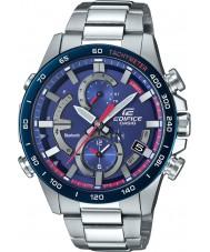 Casio EQB-900TR-2AER Męski gmach smartwatch