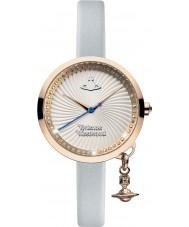 Vivienne Westwood VV139RSBL Zegarek damski