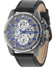Police 14688JSUS-13 Mens splinter zegarek