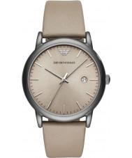 Emporio Armani AR11116 Męski zegarek