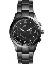 Fossil Q FTW1207 Męski aktywista smartwatch