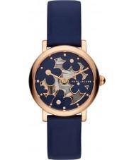 Marc Jacobs MJ1628 Klasyczny zegarek damski