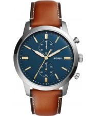 Fossil FS5279 Mężczyźni mieszczanin zegarek