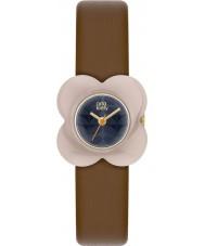 Orla Kiely OK2170 Ladies poppy watch