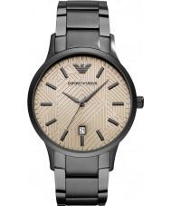 Emporio Armani AR11120 Męski zegarek