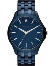 Armani Exchange AX2184 Męski zegarek