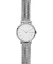 Skagen SKW2692 Zegarek ze znakiem damskim