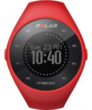 Polar 90061217 Inteligentny zegarek M200