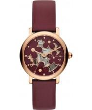 Marc Jacobs MJ1629 Klasyczny zegarek damski