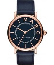 Marc Jacobs MJ1534 Damski klasyczny zegarek