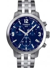 Tissot T0554171104700 Męski zegarek prc200