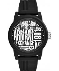 Armani Exchange AX1443 Męski zegarek sportowy