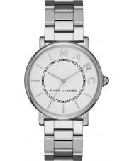 Marc Jacobs MJ3521 Damski klasyczny zegarek