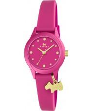 Radley RY2468 Panie! zegarek
