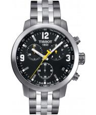 Tissot T0554171105700 Męski zegarek prc200