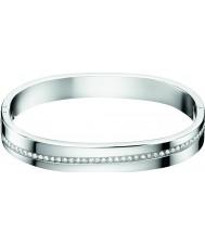 Calvin Klein KJ06MD04010S Damska bransoletka z hakiem