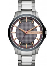 Armani Exchange AX2405 Męski zegarek na rękę