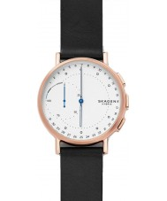 Skagen Connected SKT1112 Męski signwatch smartwatch