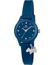 Radley RY2469 Panie! zegarek