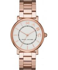 Marc Jacobs MJ3523 Damski klasyczny zegarek