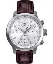 Tissot T0554171601701 Męski zegarek prc200