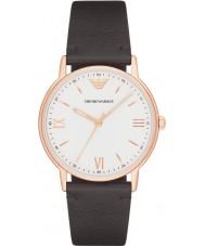 Emporio Armani AR11011 Mens Sukienka zegarek
