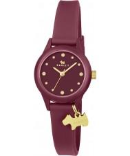 Radley RY2470 Panie! zegarek