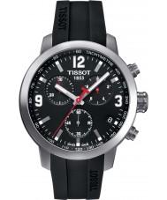Tissot T0554171705700 Męski zegarek prc200
