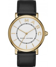 Marc Jacobs MJ1532 Damski klasyczny zegarek