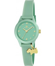 Radley RY2492 Panie! zegarek