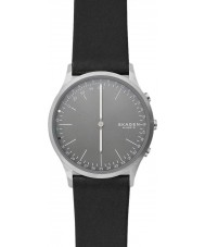 Skagen Connected SKT1203 Męski smartwatch jorn