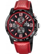 Festina F20339-5 Męski zegarek