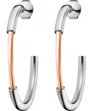 Calvin Klein KJ5FPE200100 Kobiety ujawniają kolczyki