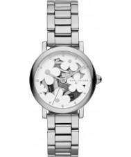 Marc Jacobs MJ3597 Klasyczny zegarek damski