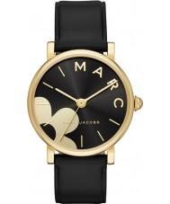 Marc Jacobs MJ1619 Klasyczny zegarek damski