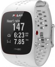 Polar 90064407 M430 inteligentny zegarek