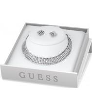 Guess UBS84010 Zestaw upominkowy dla kobiet o smaku midnight glam
