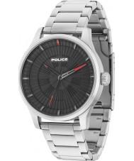 Police 15038JS-02M Męski zegarek