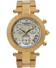 Krug-Baumen KBC10 Zegarek Couture