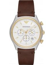 Emporio Armani AR11033 Mens Sukienka zegarek