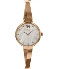 Radley RY4334 Panie szeroki zegarek uliczny