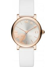 Marc Jacobs MJ1620 Klasyczny zegarek damski